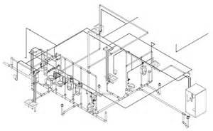 barham cain mynatt inc revit and building information modeling capabilities
