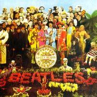 Monsieur Ladoucette E Il Club Dei Cuori Solitari Italian Edition by 09 Sgt Pepper S Lonely Hearts Club Band 1967