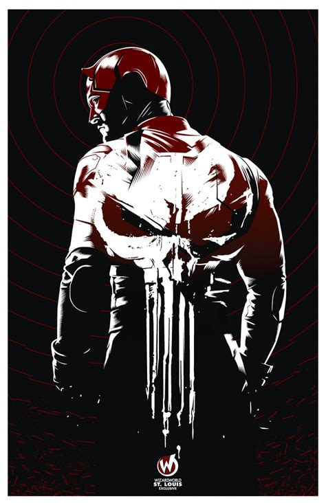 Kaos Punisher 5 best 25 punisher ideas on the punisher