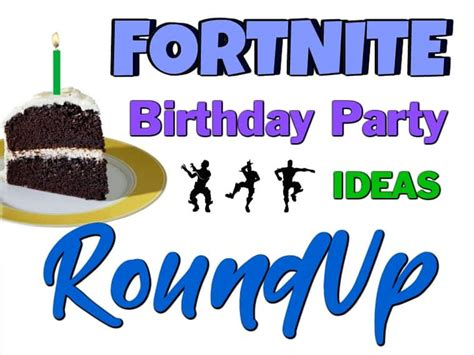 marshmello fortnite birthday cake