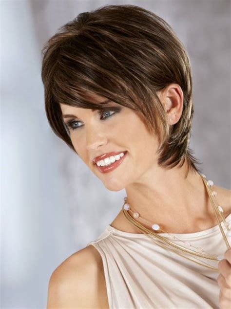 hair styles for black best 25 hairstyles for faces ideas on 4318