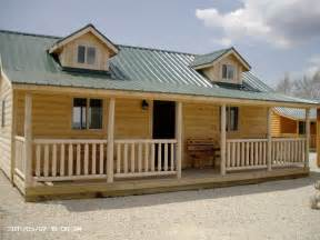 wildcat barns log cabins rent to own custom built log cabins finished log cabis