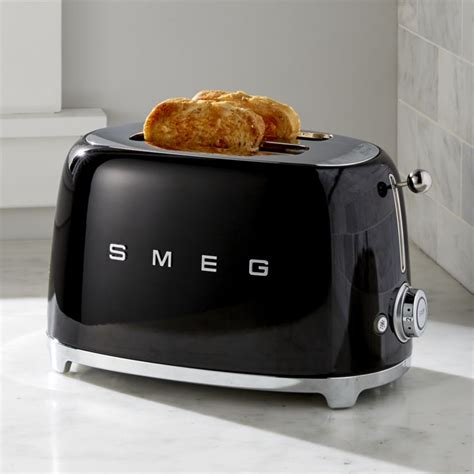 And Black Toaster by Smeg Toaster Black Friday Cyber Monday Deals For 2017