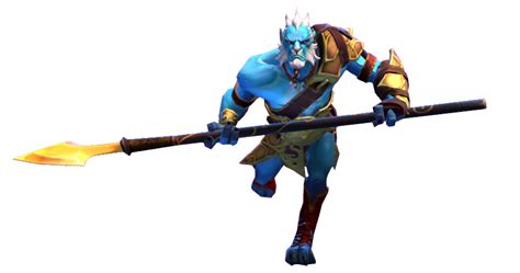 dota 2 gamepedia phantom lancer phantom lancer guide dota 2 wiki