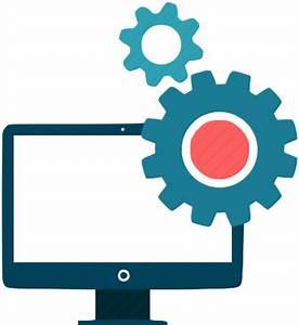 Hewlett Packard Enterprise & HP Inc Software Platforms ...