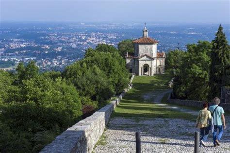 osservatorio co dei fiori varese turismo culturale scopri l arte i musei i castelli e la