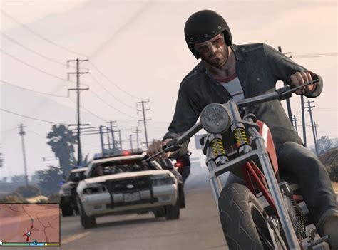grand theft auto  ps      top