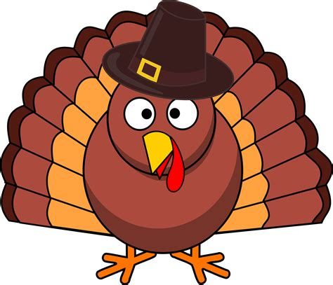 thanksgiving turkey clipart try timing your thanksgiving turkey the spotify way it s