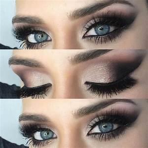Best 25 Masquerade makeup ideas on Pinterest  Night