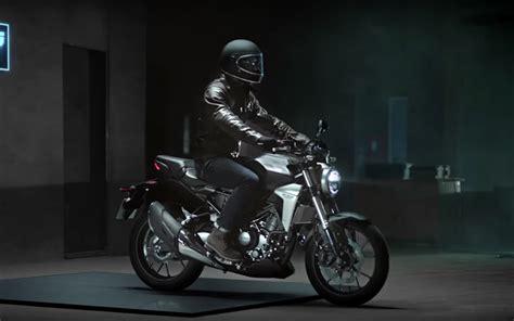 Honda Cb650r 4k Wallpapers by ダウンロード画像 ホンダcb300rネオスポーツカフェ 2018年までバイク 仮面ライダー