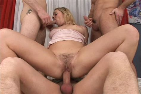 Hairy Pussy Gang Bang Hairy Video Xxx