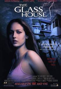 The Glass House Movie Posters From Movie Poster Shop
