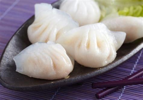 cuisine vapeur asiatique au fil de mes recettes tests recettes cuisine et nutrition