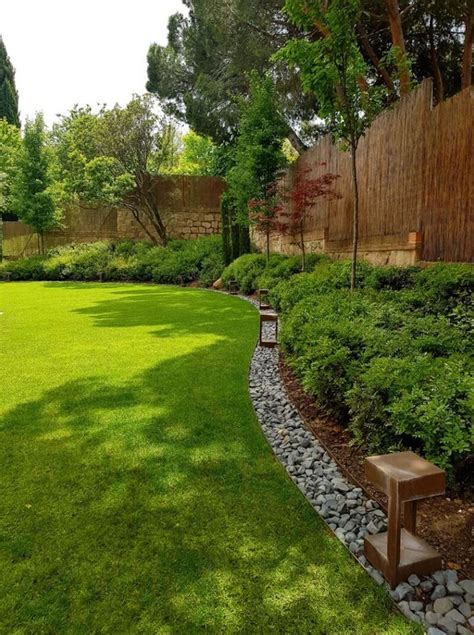 images  backyard design ideas