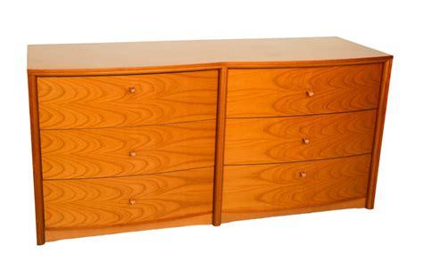 beautiful modern mid century italian dresser chest