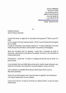 Lettre Du Président Aux Français : lettre motivation anglais ~ Medecine-chirurgie-esthetiques.com Avis de Voitures