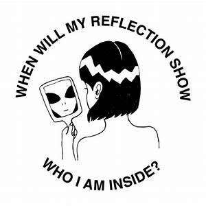 alien tattoo artists | Tumblr