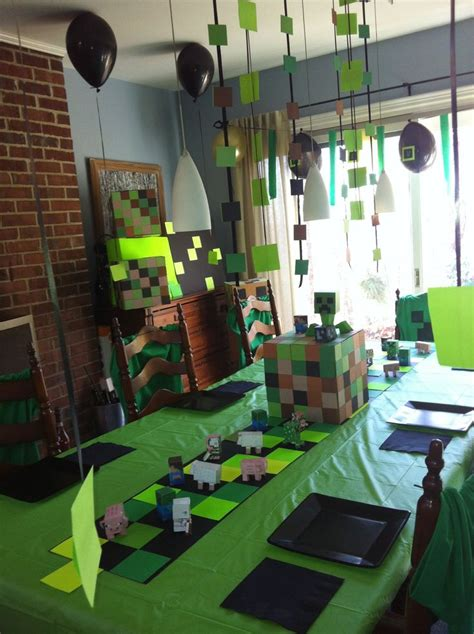 best 25 minecraft decorations ideas on minecraft decorations mind craft