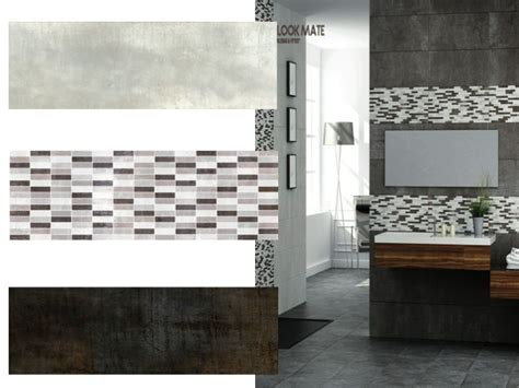 carrelage adh駸if cuisine castorama carrelage mural castorama carrelage design carrelage adh sif mural