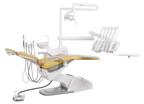 siger v1000 opportunit 233 fauteuil dentaire avec micromoteur