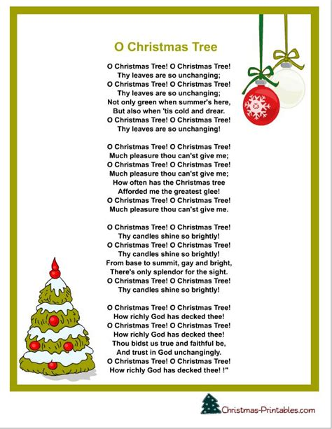 Free was an english rock band formed in london in 1968 best known for their 1970 signature song all right now. 9 best images about Christmas Songs on Pinterest   Christmas songs lyrics, Free printable and ...