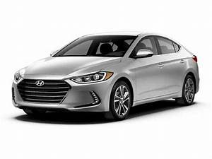 2017 hyundai elantra se leather sunroof dealer invoice With hyundai invoice price