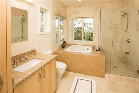 Modern Japanese Bathroom Vanity by Japanese Style Soaking Tub Give Asian Accent To Your