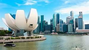 World's most expensive cities for 2018: Singapore number ...