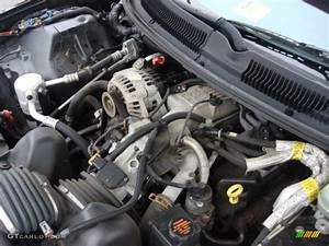 3 8 Liter V6 Chevy Engines  3  Free Engine Image For User