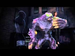 Image - Max Steel Reboot Turbo Stealth Mode-1-.jpg - Max ...