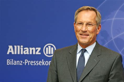 allianz si鑒e photos from the financial press conference 2008 press allianz