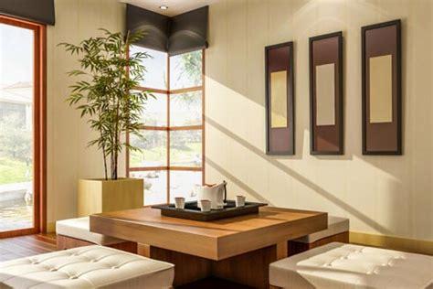 Fein Wohnzimmer Wandgestaltung Braun Beige Modern Farbgestaltung Zu Braun Beige F 252 R Farben Die