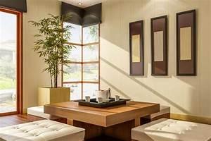 Farben Mischen Beige : farben die zu beige passen welche farben passen zu beige ~ Yasmunasinghe.com Haus und Dekorationen