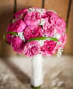 wedding bouquet ideas striking bridal bouquet ideas modwedding