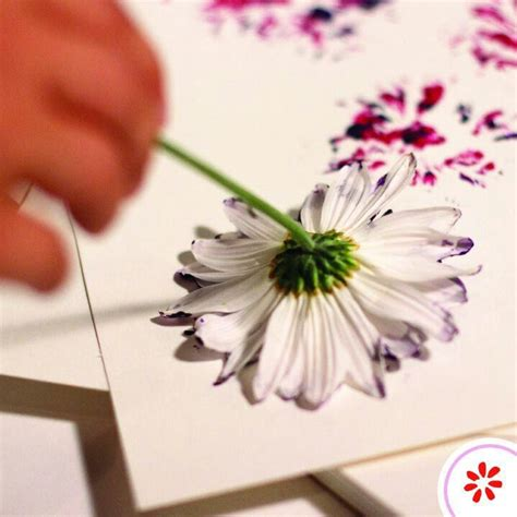 home interiors and gifts website creative for all ages with easy diy wall projects