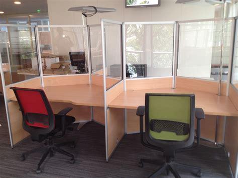 mobilier de bureau toulouse call center à lyon bureaux aménagements méditerranée