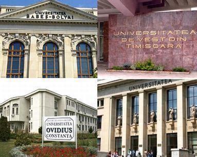 înRoman.ro - știri din municipiul Roman