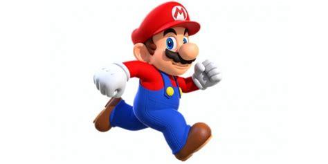 Super Mario Run: Prognose schätzt mehr als 70 Millionen US