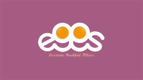 egg logo designs ideas examples design trends