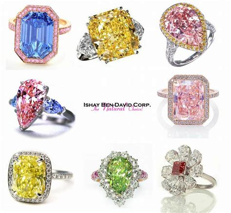 Natural Colored Diamond Rings  Wedding, Promise, Diamond. .8ct Engagement Rings. Grafir Engagement Rings. Modern Mother Rings. 2mm Wedding Rings. Aide Memoire Wedding Rings. Stirling Wedding Rings. Complicated Wedding Rings. Stoneless Wedding Rings