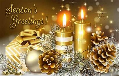 Greetings Seasons Season Ecards Formal