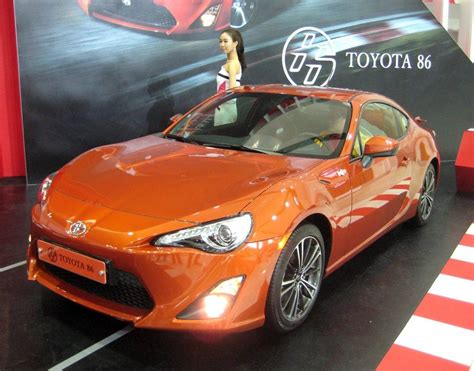 Ultimate Sports Car by The Ultimate In Sports Car Gt86 Coupe By Toyonda On