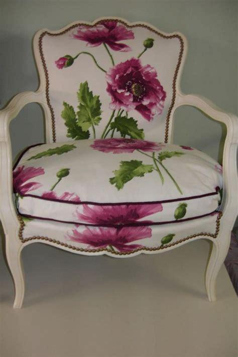 canape anglais a fleurs canape anglais tissu fleuri 28 images photos canap 233