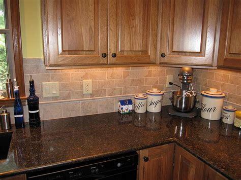 kitchen backsplash ideas with oak cabinets kitchen backsplash ideas with oak cabinets 28 images