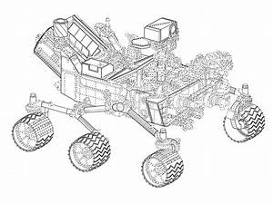 Photos: 10 patents for invention and innovation in outer ...
