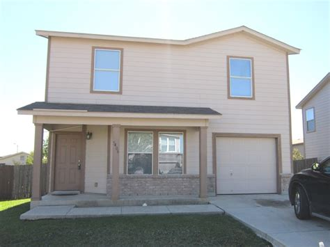 cheap 4 bedroom houses low price 4 bed 2 home for sale san antonio tx near