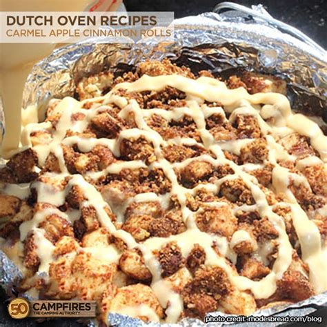 cfire oven recipes top 28 easy cfire oven recipes 7 best images about easy bake oven recipes on pinterest how