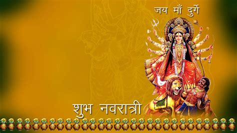 Animated Navratri Wallpapers - happy navratri hd background wallpaper 15111 baltana