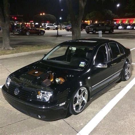 2355 Best Images About [whip] Edm × Vw On Pinterest