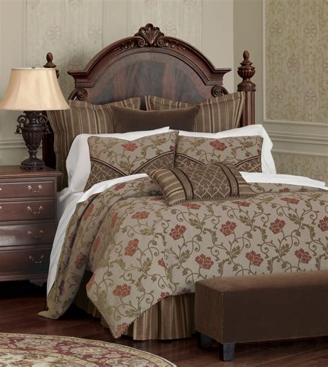 eastern accents bedding discontinued luxury bedding by eastern accents duvet cover